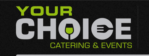 Your Choice Catering Almere